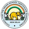 COUNCIL FOR THE INDIAN SCHOOL CERTIFICATE EXAMINATIONS