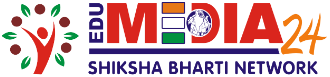 Shiksha Bharti Network