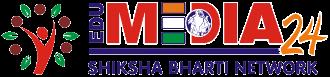 Shiksha Bharti Network