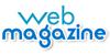 Web Meg