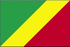 Congo, Republic