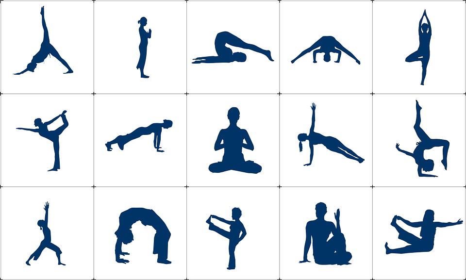 1478427779_yoga-positions.png